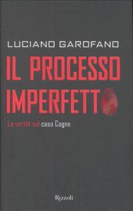 Il processo imperfetto