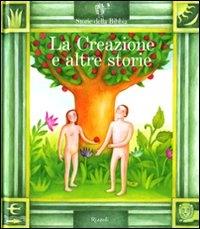 La Creazione e altre storie