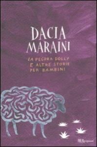 La Pecora Dolly e altre storie per bambini