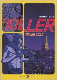 Il killer