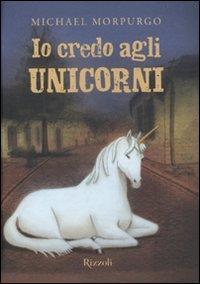 Io credo agli unicorni