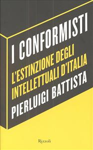I conformisti