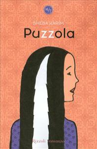 Puzzola