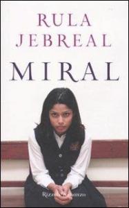 Miral / Rula Jebreal