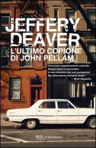 L'ultimo copione di John Pellam