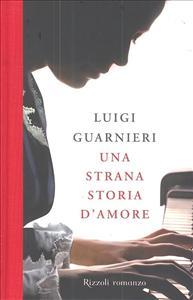 Una strana storia d'amore