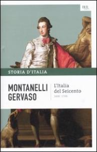 5: L'Italia del Seicento