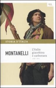 7: L'Italia giacobina e carbonara