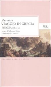9: Beozia