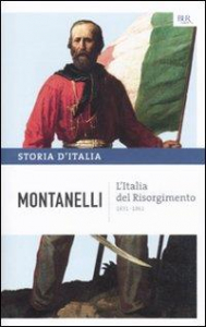 8: L'Italia del Risorgimento