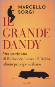 Il grande dandy