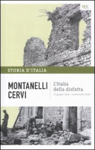 14: L'Italia della disfatta