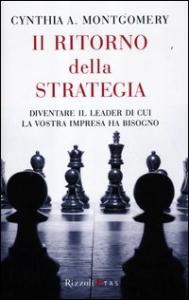 Il ritorno della strategia