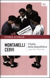 16: L'Italia della Repubblica