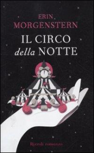 Il circo della notte