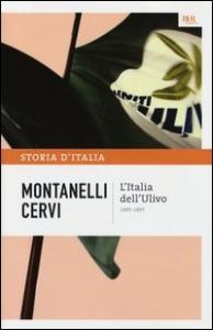 22: L'Italia dell'ulivo