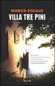 Villa Tre Pini