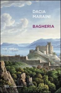 Bagheria