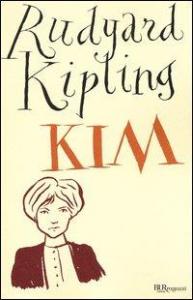 Kim / Rudyard Kipling ; postfazione di Antonio Faeti ; [traduzione di Bruno Maffi]