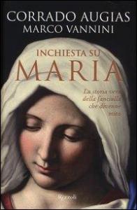 Inchiesta su Maria