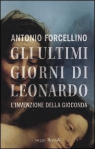 Gli ultimi giorni di Leonardo