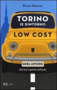Torino (e dintorni) low cost