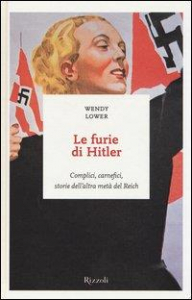 Le furie di Hitler