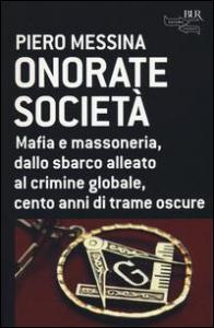 Onorate società
