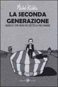 La seconda generazione