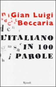 L' italiano in 100 parole