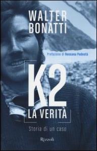 K2: la verità