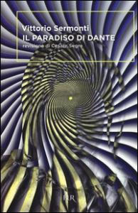 Il Paradiso di Dante