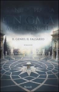 L'enigma Michelangelo