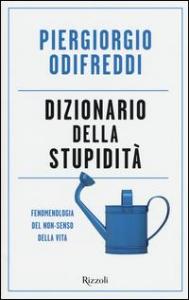 Dizionario della stupidità