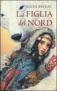 La figlia del Nord