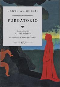 Purgatorio/ Dante Alighieri