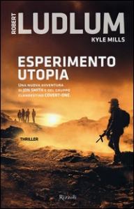 Esperimento utopia