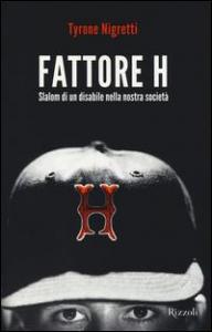 Fattore H