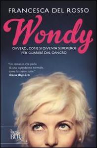 Wondy