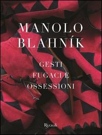 Manolo Blahník