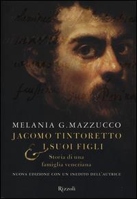Jacomo Tintoretto & i suoi figli