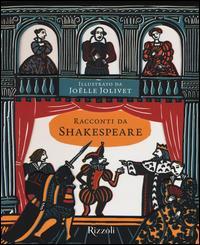 Racconti da Shakespeare