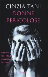 Donne Pericolose