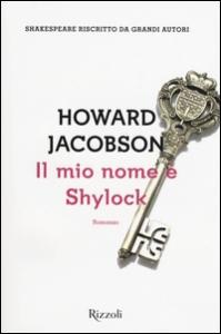 Il mio nome è Shylock