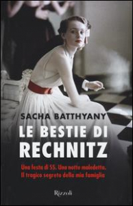 Le bestie di Rechnitz