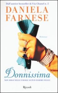 Donnissima