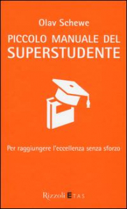 Piccolo manuale del superstudente