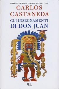 Gli insegnamenti di don Juan