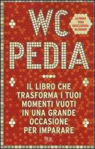 WCPedia