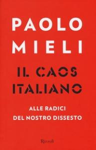 Il caos italiano